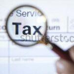 Pienen yrityksen verotus on yksinkertaista ja helppoa vai onko