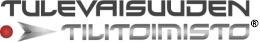 Tilitoimisto Turku | Tulevaisuuden Tilitoimisto